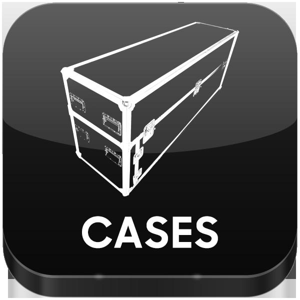 CT Demo Cases Button 600px