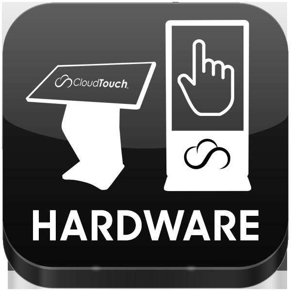 CT Demo Hardware Button 600px