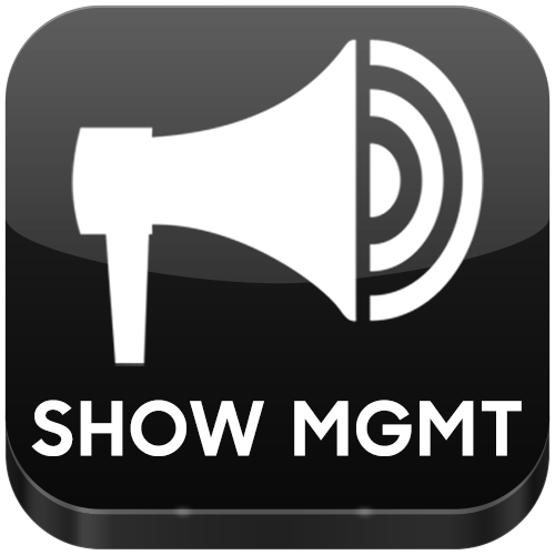 _CT Show Button 500px