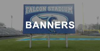 Lawrenceburg-Banners2
