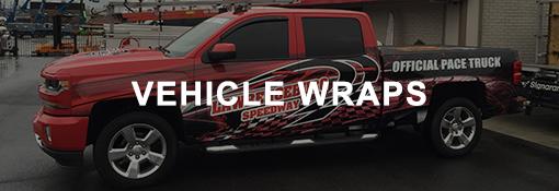 Lawrenceburg-VehicleWraps1